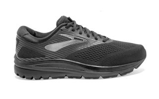 BROOKS ADDICTION 14 NEGRO 1103174E039