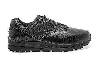 Brooks ADDICTION WALKER 2 NOIR 1103184E072