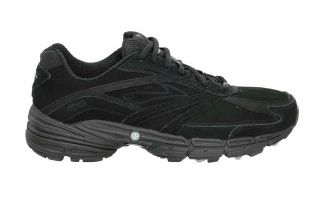 Brooks ADRENALINE WALKER 3 NERO DONNA 1201461B001