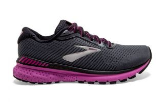 BROOKS ADRENALINE GTS 20 MUJER 1202961D062