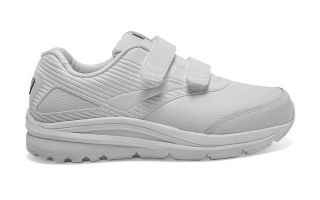 BROOKS ADDICTION WALKER V-STRAP 2 BLANCO MUJER 1203091B142
