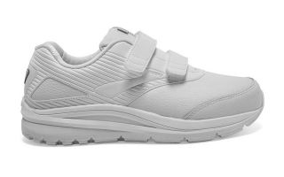 BROOKS ADDICTION WALKER V-STRAP 2 BLANCO MUJER 1203091D142