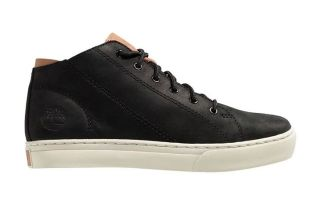 TIMBERLAND ADVENTURE 2.0 CUPSOLE NEGRO TB0A1ZN40011