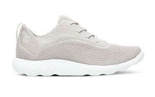 Timberland FLYROAM OXFORD KNIT GREY TB0A1ZUNE021