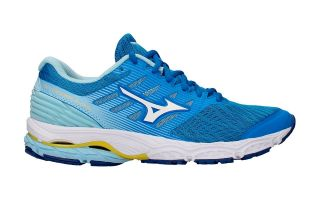 MIZUNO WAVE PRODIGY 2 BLUE WHITE J1GD1810 20