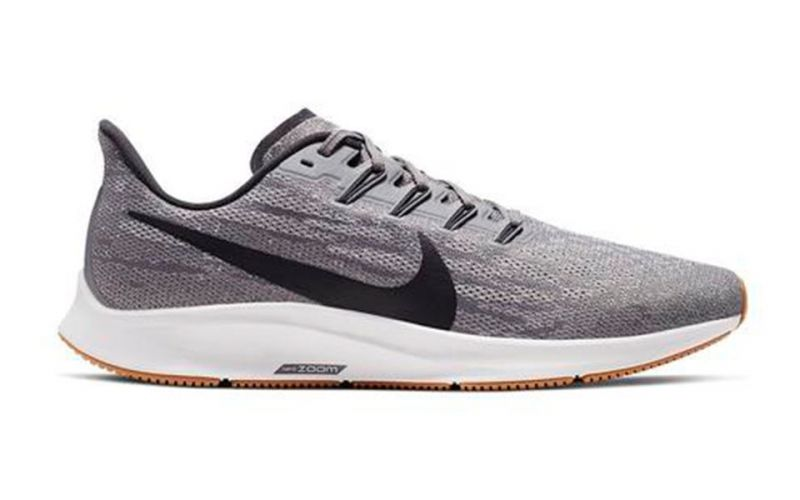Air Zoom Pegasus 36 Gris Blanco Niaq2203 001