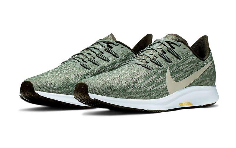 Votación saldar Queja  Zapatillas Nike Hombre | Ofertas Nike Running 2020
