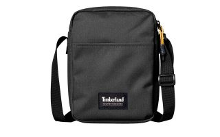 Timberland CROFTON BLACK BAG