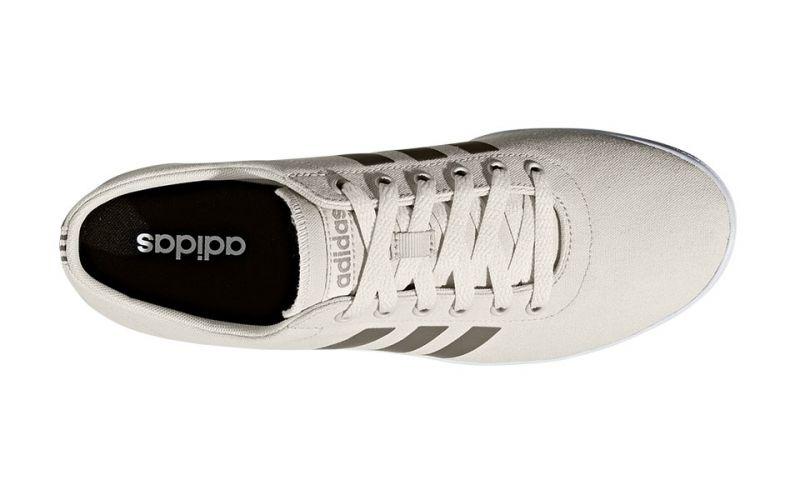 Adidas Easy Vulc 2.0 beige white