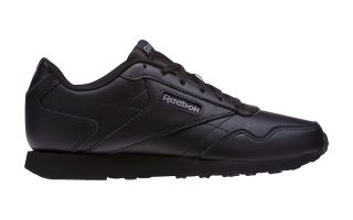 Reebok ROYAL GLIDE BLACK WOMEN