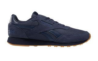 Reebok ROYAL ULTRA AZUL NAVY DV8828