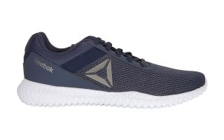 Reebok FLEXAGON ENERGY MT EG6368