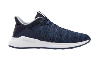 EVER ROAD DMX 2.0 AZUL NAVY DV5827