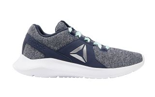 Reebok ENERGYLUX BLUE GREY WOMEN