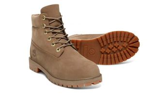 Timberland 6-INCH PREMIUM WATERPROOF BOOT TB0A1VDTD821