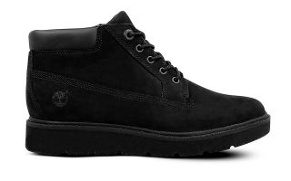 Timberland KENNISTON NELLIE NEGRO MUJER TB0A1GNS0011