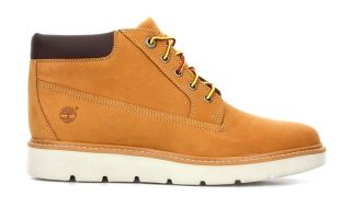 Timberland KENNISTON NELLIE CAMEL MUJER TB0A1GO42311