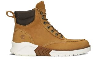 Timberland TCR MOC TOE GIALLO TB0A27WC7631