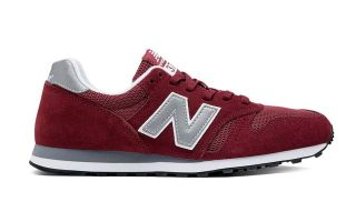 NEW BALANCE ML373 GRANATE ML373BN