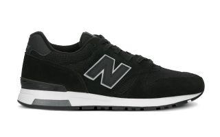 New Balance 565 NEGRO ML565EN