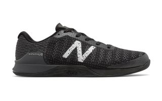 New Balance MINUMUS PREVAIL V1 NEGRO MXMPLB1