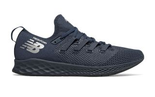 New Balance FRESH FOAM ZANTE TRAINER AZUL NAVY MXZNTRN