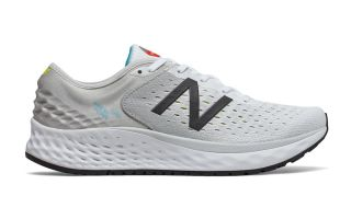 New Balance FRESH FOAM M1080 GRIS M1080SF9