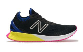 New Balance FUELCELL MADE BLACK