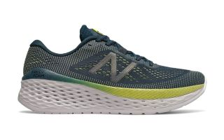 New Balance FRESH FOAM MORE BLU