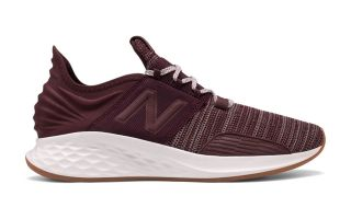 New Balance FRESH FOAM ROAV GRANATE MROAVKM