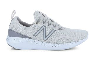 New Balance FUEL CORE COAST GRIS MUJER WCSTLPG5