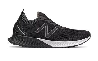 New Balance FUEL CELL ECHO NEGRO MUJER WFCECSK