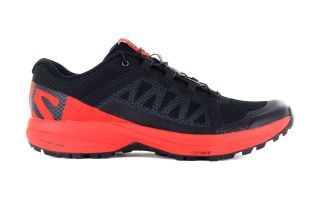 Salomon XA ELEVATE NOIR ROUGE L40659500