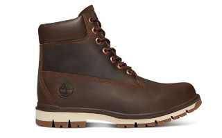 RADFORD 6 INCH WATERPROOF MARRON TB0A1UOA9311
