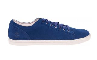 Timberland FULK CT BLEUE TB0A1ON30191