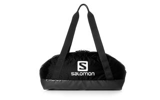 Salomon SAC PROLOG 25 NOIR