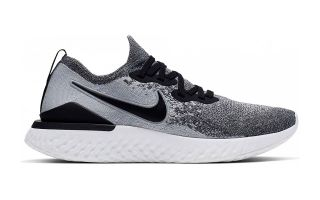 Flecha Dormitorio Incorrecto  Zapatillas Nike Mujer | Chollos 2020 | Nike Running Mujer