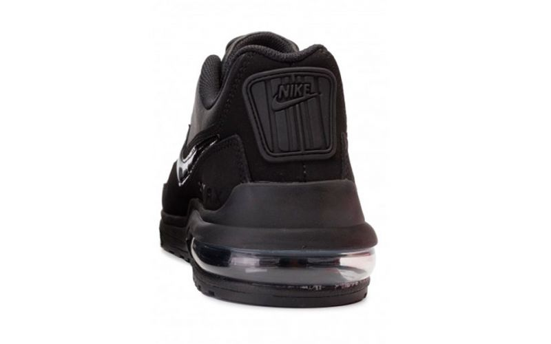 air max gomme