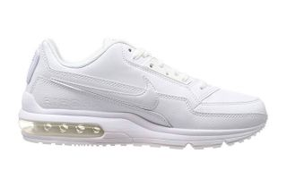 Nike AIR MAX LTD 3 BLANCO 687977 111