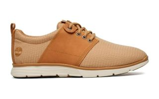 KILLINGTON L F OXFORD BEIGE TB0A1ZEMK381