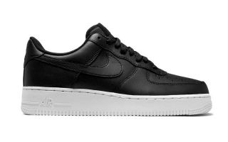 NIKE AIR FORCE 1 07 NEGRO NIAA4083 015
