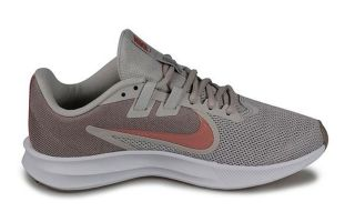 Nike DOWNSHIFTER 9 GRAY WOMEN