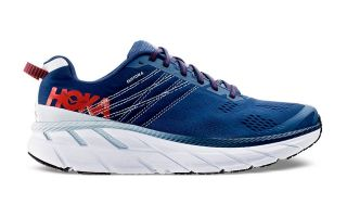 Hoka CLIFTON 6 AZUL NAVY 1102872EBPA