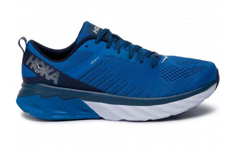 Arahi 3 Azul Royal 1104097nbeb