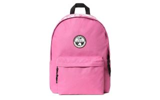 Napapijri HAPPY DAY PACK 1 ROSA