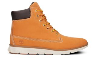Timberland KILLINGTON 6IN MARRON CLARO TB0A191W2311