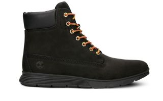 TIMBERLAND KILLINGTON 6IN NEGRO TB0A19UR0011