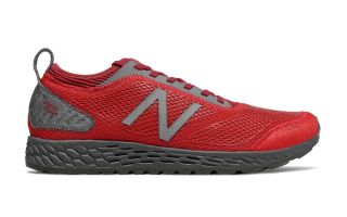 New Balance Trail | Ofertas Zapatillas Trail New Balance Hombre