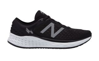 New Balance FRESH FOAM 1080 V9 NEGRO M1080BK9