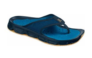 Salomon RX BREAK 4.0 AZUL NAVY